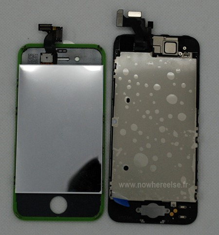 ecran-nouvel-iphone-5-2