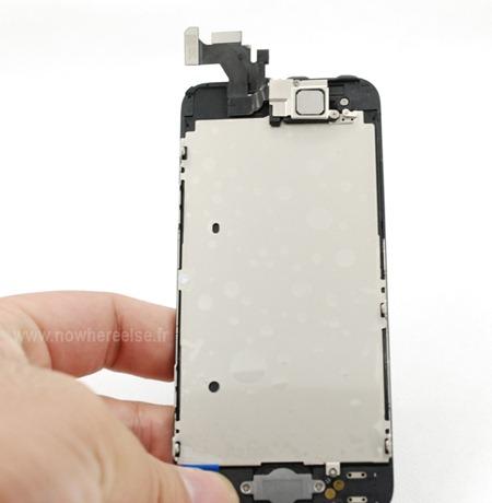 ecran-nouvel-iphone-5-4