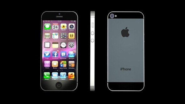 iPhone5_05_concept-900-75