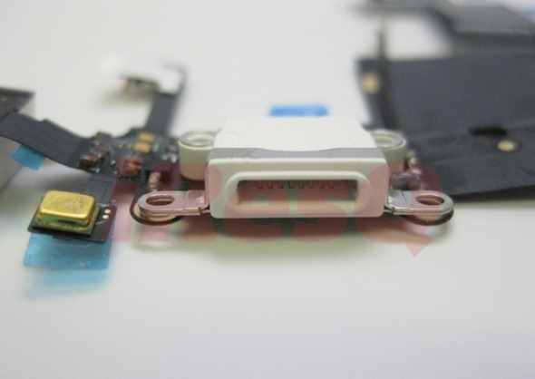 iphone-5-8-pin11
