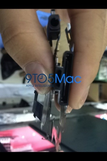 iphone-5-dock-connector-8