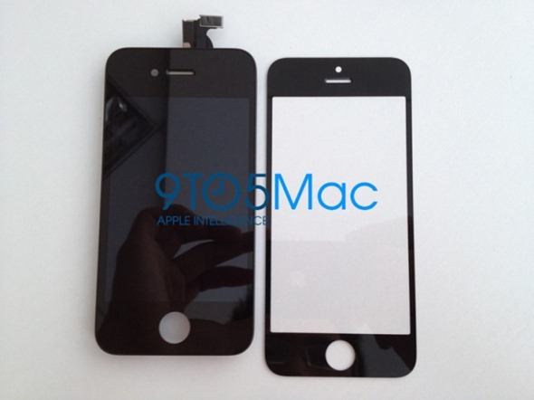 iphone-5-front-glass-2