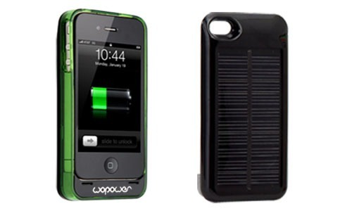 medium_black_case_black_phone_with_green_bumper2