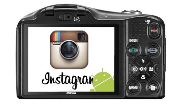 nikon-instagram-android-640