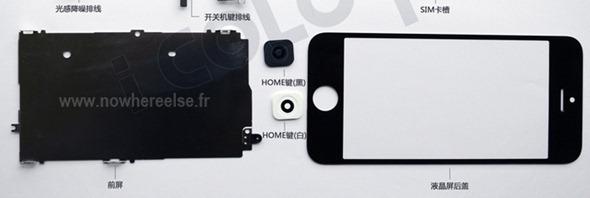 nouvel-iphone-5-composants