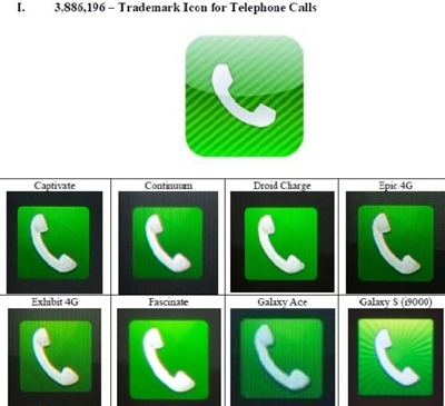 phone_19423165_620x565