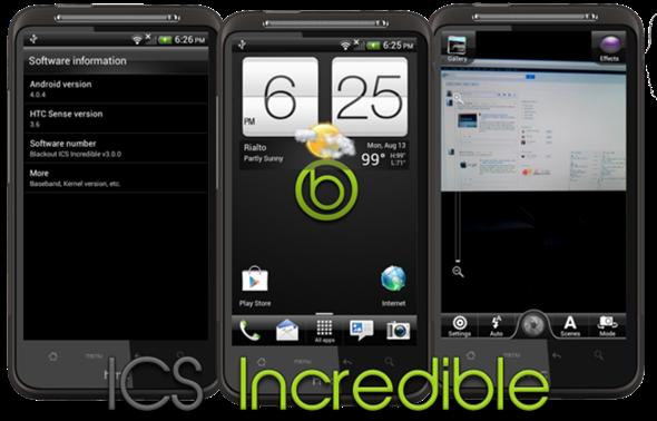 screens2t