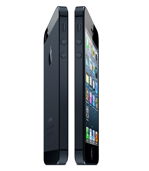 2012-iphone5-gallery2-zoom