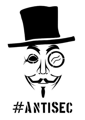 AntiSec-logo