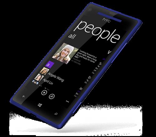 HTC-WP-8X-L45-blue