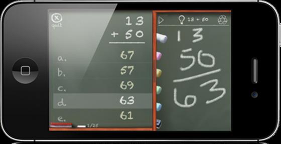 Mathboard2