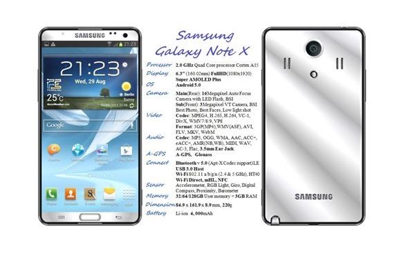 Samsung-Galaxy-Note-X-2