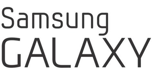 samsung to launch galaxy s iii mini and s ii plusthe end of