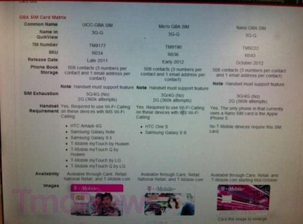 Screen-Shot-2012-09-13-at-8.35.35-PMwtmk-660x489