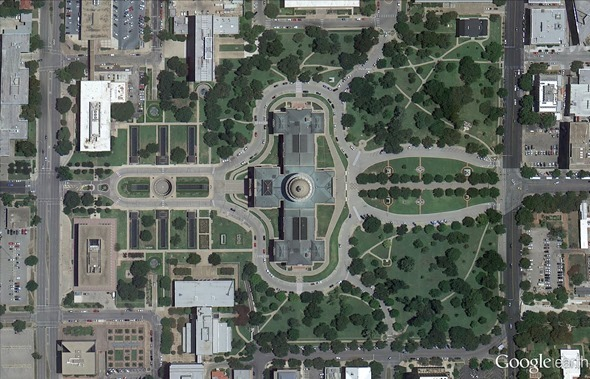 TX_state_capital_LowRES