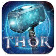 ThorIcon