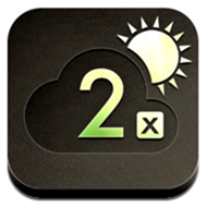 Weather2xIcon