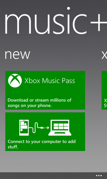 Xbox-Music-Windows-Phone-371x620