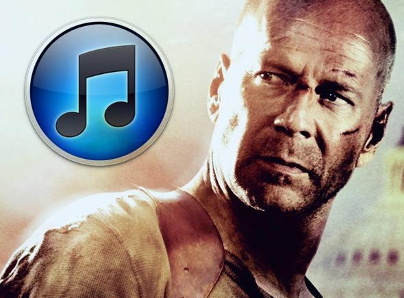 a-good-day-to-die-hard-Bruce-Willis