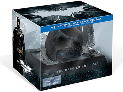 dark-knight-rises-mask_510x383