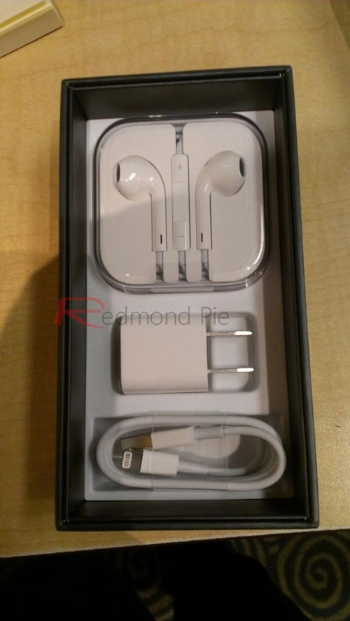 iPhone5box2