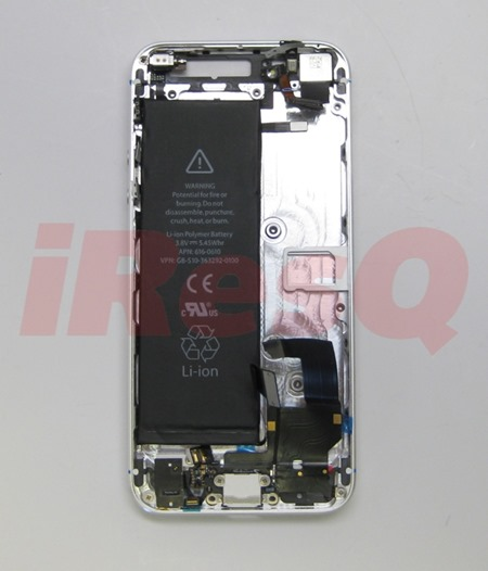 iphone-5-with-battery-1