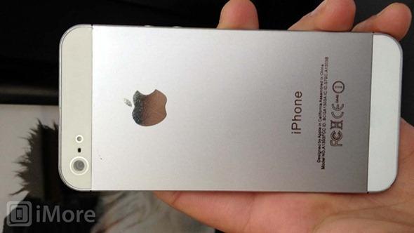 iphone_5_dummy_back
