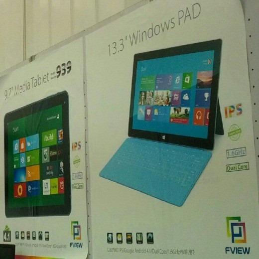 microsoft_surface_android-520x520