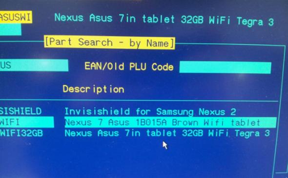 32gb-nexus-7-650x404-580x360