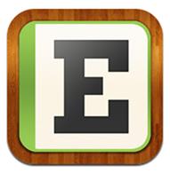 EisenhowerIcon