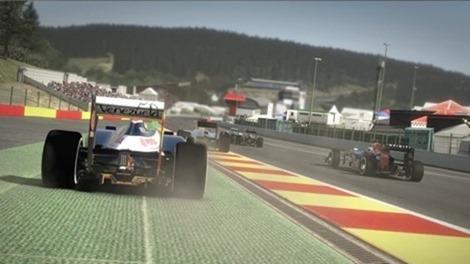 F1_2012_Monza_1