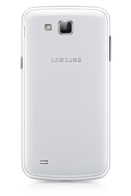 GALAXY-Premier-Product-Image3