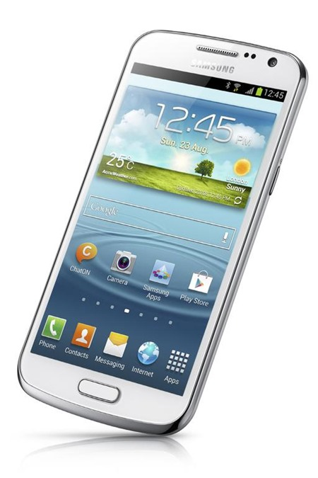 GALAXY-Premier-Product-Image4