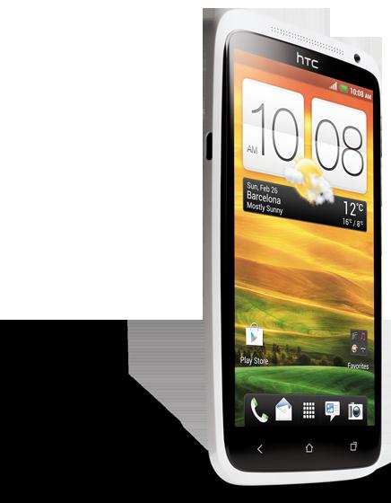 HTC-One-en