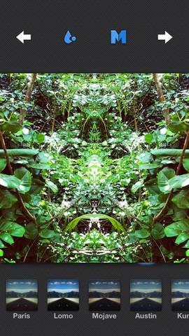 Mirrorgram  (1)