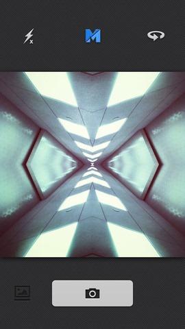 Mirrorgram  (2)