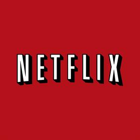 NetflixTile