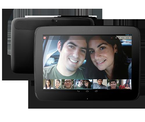 Nexus 10 (1)