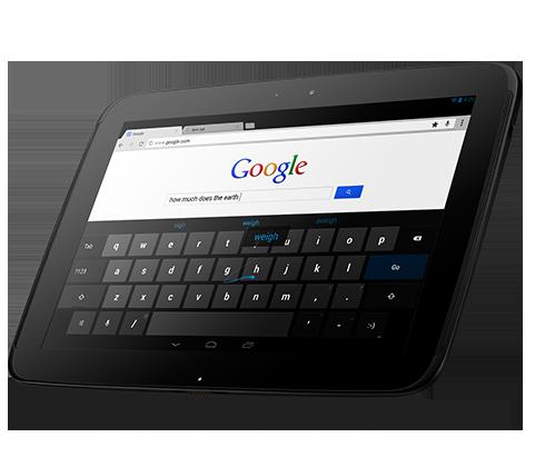 Nexus 10 (4)