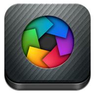 Process iOS