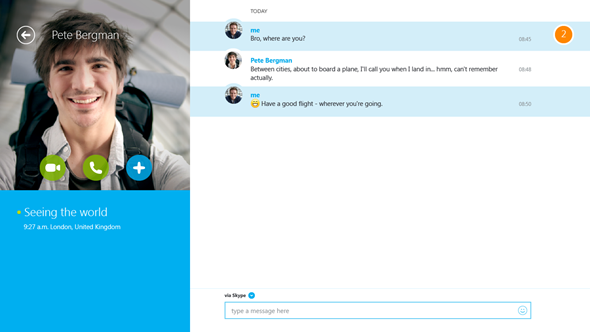 SkypeforWindows8Chat_Web