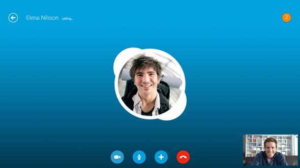 SkypeforWindows8Vide_Web