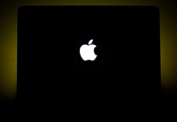 Steve-Jobs-Silhouette-Frontal-Large