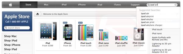 iPadAirScreen