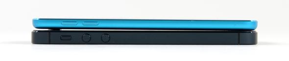 iPod touch teardown 2