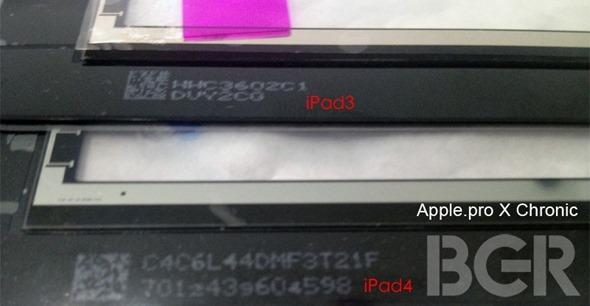 ipad-display