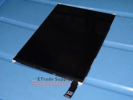 ipad_mini_display_front