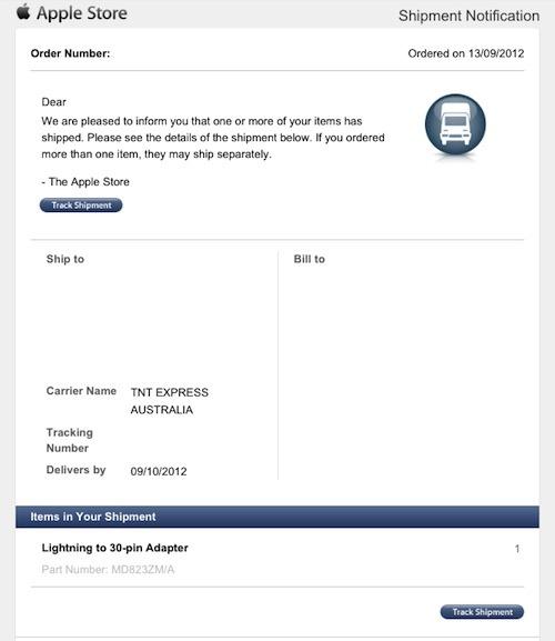 lightning_adapter_ship