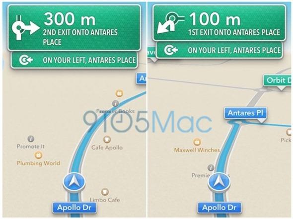screen-shot-2012-10-05-at-3-3