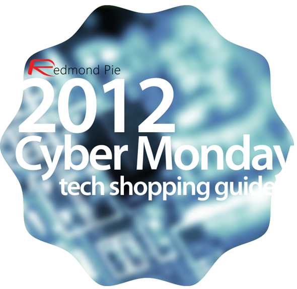 Cyber Monday tech shopping guide copy